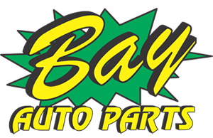 bay-auto-full-service-yard